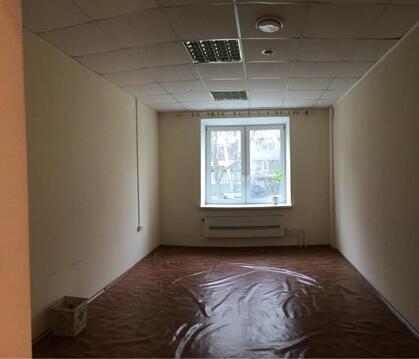 F-center. Не жилое помещение под Хостел возле жд Вокзала - Фото 3
