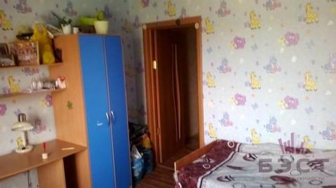 Квартиры, ул. Озерная, д.15 - Фото 5