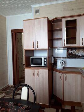 ЖК Князь Долгорукий, 1 комнатная квартира с ремонтом - Фото 1