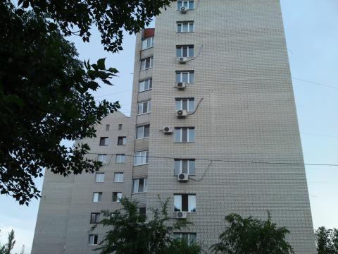 Приличная квартира, ул. Лебедева-Кумача, 3 комнаты - Фото 2