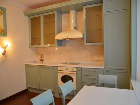 Идеальная 1-комнатная квартира для жизни и отдыха! - Фото 2