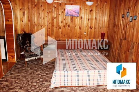 Сдается дом в д.Рассудово Новая Москва - Фото 3