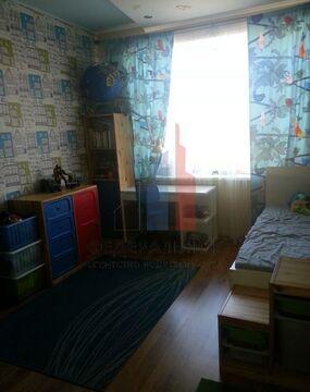 Продажа квартиры, Кемерово, Пр-кт Весенний - Фото 2