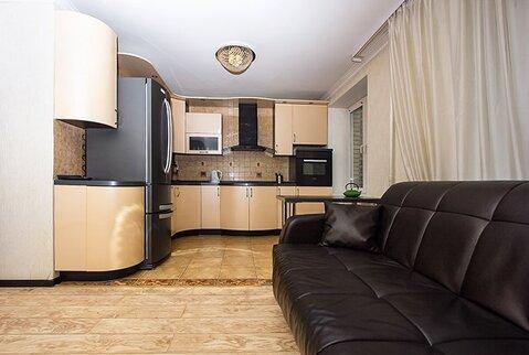 Сдам квартиру на Воровского 41 - Фото 1