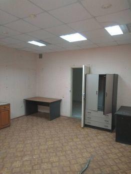 Продажа офиса, Волгоград, Ул. Краснознаменская - Фото 2