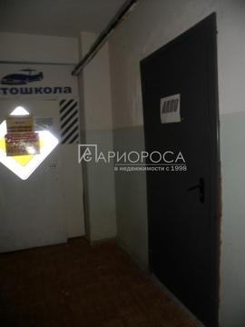 Офис на продажу на ул. Козловская, 9 - Фото 3