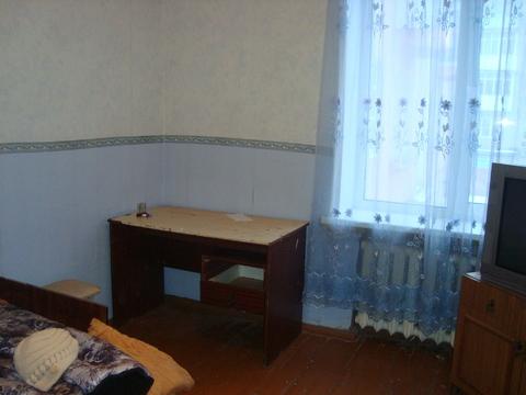 Продам 3-х комнатную квартиру на 2 Портовой недорого! - Фото 5