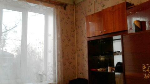 Комната 2 Прокатная, 20/ Техстекло - Фото 1