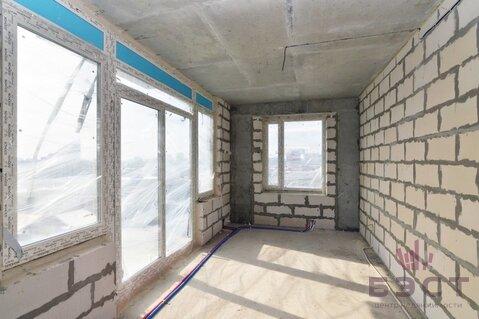 Квартира, ЖК Эверест, ул. Горького, д.79 - Фото 3
