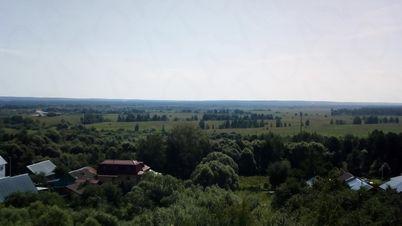 Продажа квартиры, Владимир, Ул. Левино Поле - Фото 1