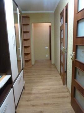 2 комнатная квартира бизнес класса, только после ремонта - Фото 4