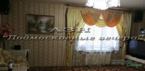 Киевское ш. 15 км от МКАД, Марушкино, Коттедж 120 кв. м - Фото 2