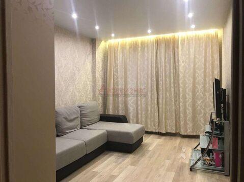 Продажа квартиры, Новосибирск, м. Октябрьская, Ул. Лескова - Фото 2