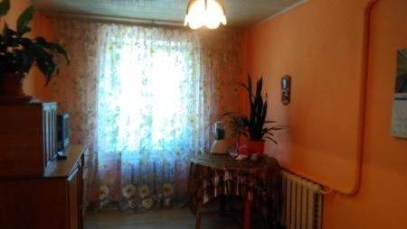 Продажа дома, Пятигорск, Крупской ул. - Фото 5