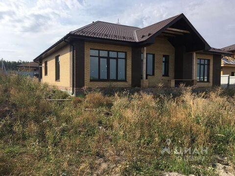 Продажа дома, Ульяновский район, Бульвар Чистые пруды - Фото 1