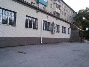 Продажа торгового помещения, Хабаровск, Ул. Аэродромная - Фото 2