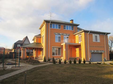 Объявление №66478041: Дом в аренду.