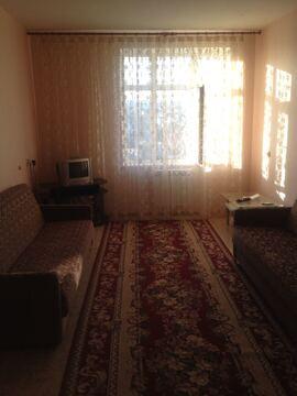 Аренда 1-комнатной квартиры на ул. 60л.Октября, новострой - Фото 5