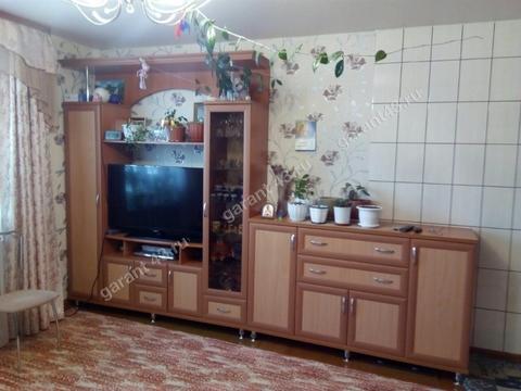 Продажа квартиры, Киров, Ул. Красной Звезды - Фото 2