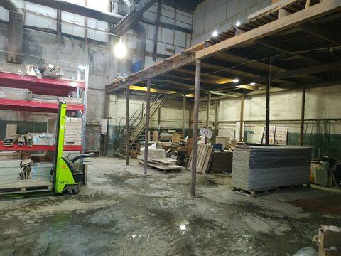 Производственно-складское помещение 220 кв.м. - Фото 2