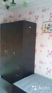 Аренда комнаты, Ул. Дубнинская - Фото 2