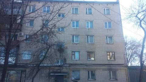 Продается 3-комн. квартира 59 м2, Тольятти - Фото 2