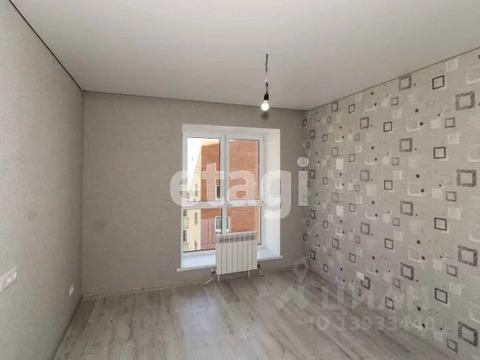 Объявление №65277881: Продаю 1 комн. квартиру. Тюмень, ул. Клары Цеткин, 61 к6,