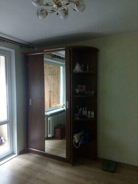15 500 $, Продам комнату в Минске, Купить комнату в квартире Минска недорого, ID объекта - 700780384 - Фото 1