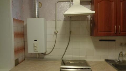 Сдается 2-я квартира в городе Королёв на ул.Дзержинского, д.3/2 - Фото 2