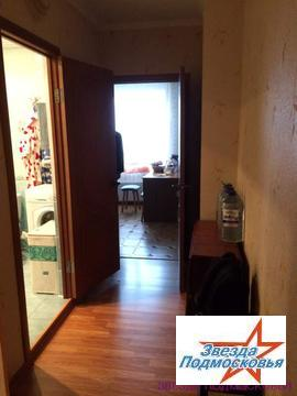 2х комнатная квартира в п.вниисок Одинцовский р-н - Фото 4