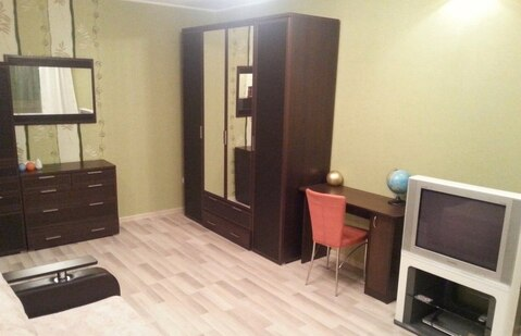 Сдам квартиру на длительный срок в Самаре - Фото 1