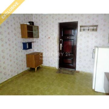 Пермь, Богдана Хмельницкого, 56 - Фото 5