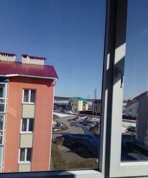 Продажа квартиры, Кохма, Ивановский район, Улица Сергея Киселёва - Фото 3
