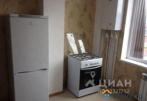 Аренда квартиры, Махачкала, Проспект Насрутдинова - Фото 2