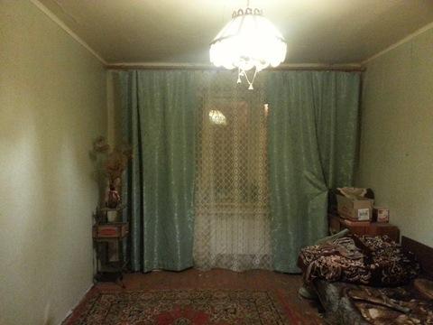 Продаётся 3к квартира в г.Кимры по проезду Лоткова 1 - Фото 2