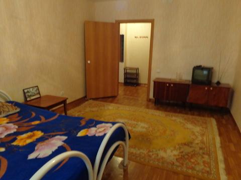 Сдам квартиру на Соколовской 76 - Фото 2