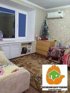 Квартира на Малахова - Фото 3