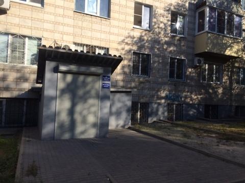 Продажа офиса, 105м2, пр-т Университетский, 19. - Фото 2