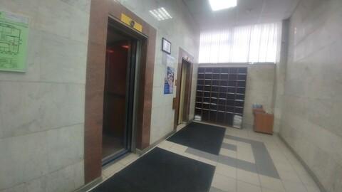 Сдам Бизнес-центр класса B. 7 мин. пешком от м. Проспект Мира. - Фото 4