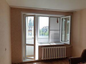 Продажа квартиры, Канаш, Переулок Б. Хмельницкого - Фото 1