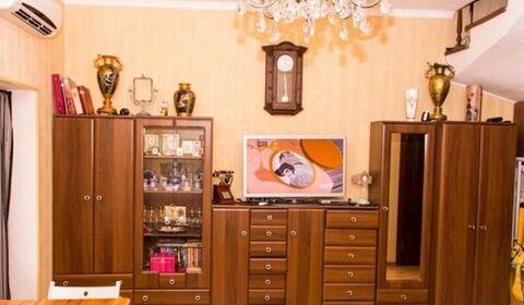 Продается таунхаус г Краснодар, ул им Димитрова, д 120 - Фото 3