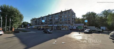 Продажа комнаты, Ульяновск, Ул. Рябикова - Фото 2