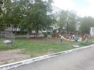 Аренда квартиры, Курган, Ул. Советская - Фото 1