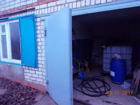Продаю 2 Этажный Дом, Волгоградская область, Волжский, СНТ Латекс - Фото 4
