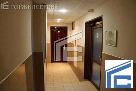 Продаются апартаменты ул. Шипиловский пр.39к2 - Фото 4