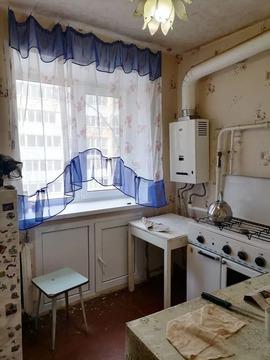 Объявление №65114302: Сдаю 1 комн. квартиру. Саратов, ул. Ароновой, 8,