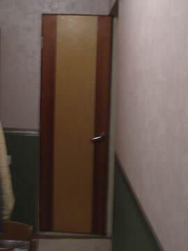 Продам 4- к. кв. 1/10 этажа, ул. Маршала Жукова - Фото 1