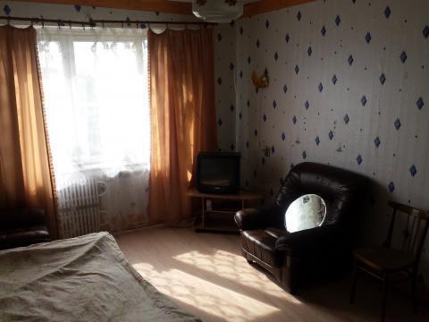 Комната посуточно в 2-х комнатной квартире - Фото 2