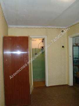 Продается 2-х комн. квартира, р-н Кислородной пл, ул.Транспортная - Фото 2