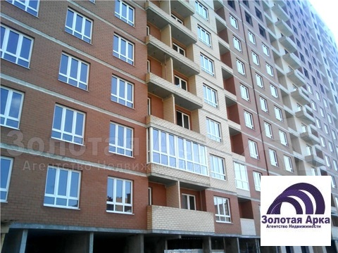 Продажа квартиры, Краснодар, Им Героя Сарабеева В.И. улица - Фото 3